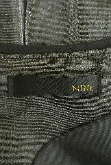 NINE(ナイン)レディース ワンピース・チュニック PR10195177大画像6へ