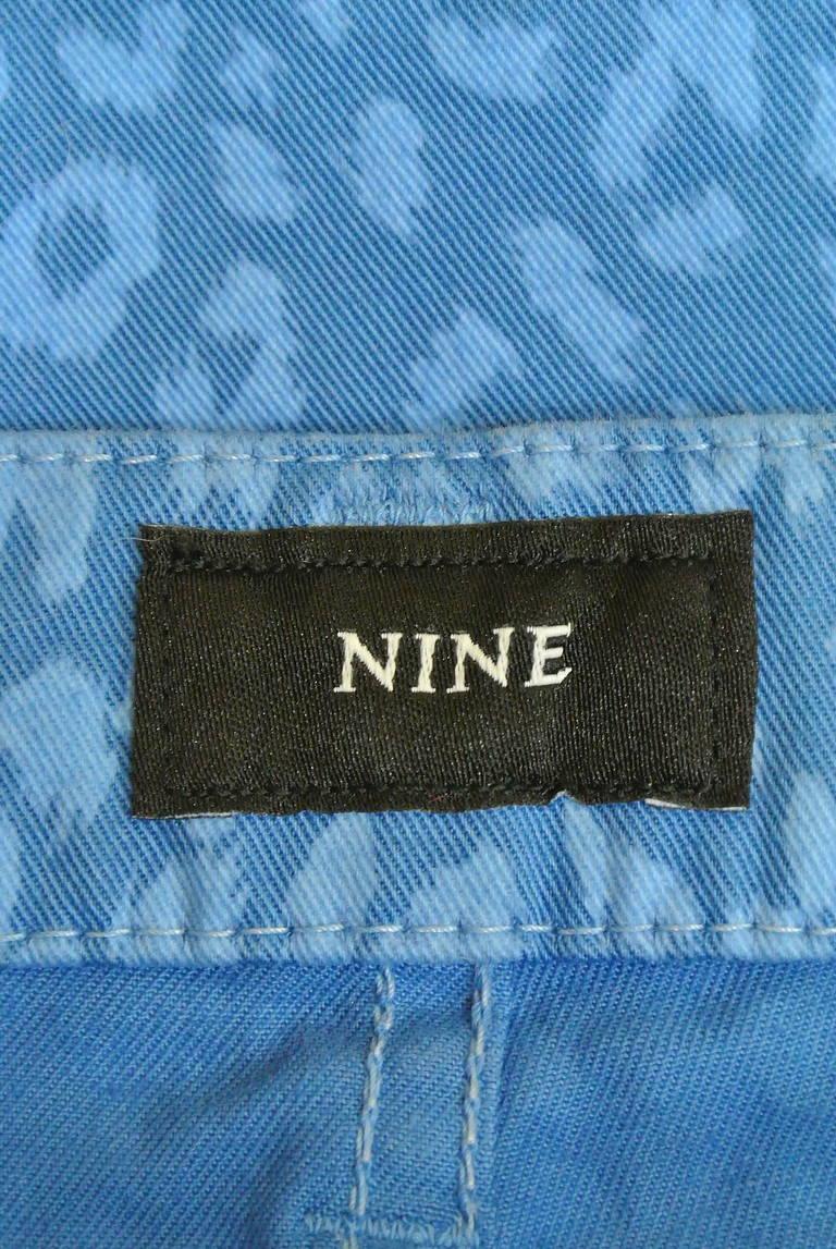 NINE商品番号PR10195180-大画像6