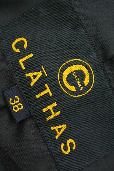 CLATHAS(クレイサス)アウター買取実績のタグ画像