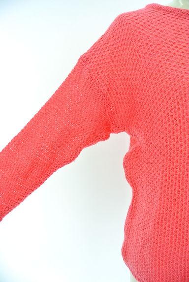 7-ID concept(セブンアイディーコンセプト)の古着「(セーター)」大画像5へ
