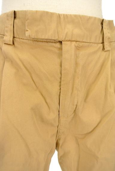 JOURNAL STANDARD(ジャーナルスタンダード)の古着「(パンツ)」大画像4へ