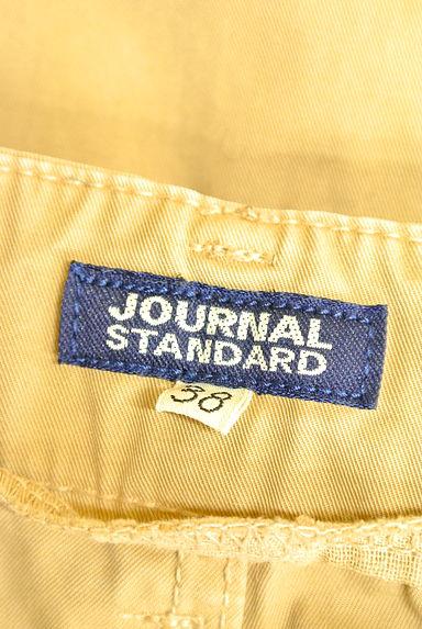JOURNAL STANDARD(ジャーナルスタンダード)の古着「(パンツ)」大画像6へ