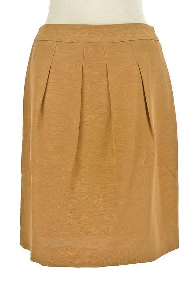 UNTITLED(アンタイトル)レディース スカート PR10195460大画像1へ
