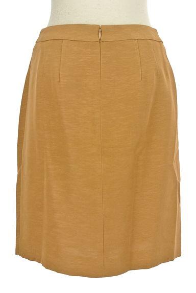 UNTITLED(アンタイトル)レディース スカート PR10195460大画像2へ