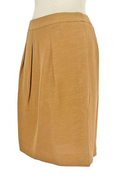 UNTITLED(アンタイトル)レディース スカート PR10195460大画像3へ