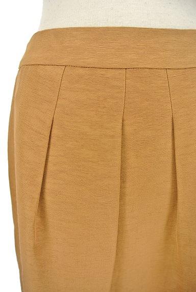UNTITLED(アンタイトル)レディース スカート PR10195460大画像4へ