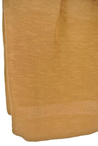 UNTITLED(アンタイトル)レディース スカート PR10195460大画像5へ
