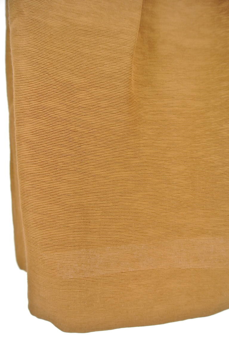 UNTITLED(アンタイトル)の古着(商品番号:PR10195460)-大画像5