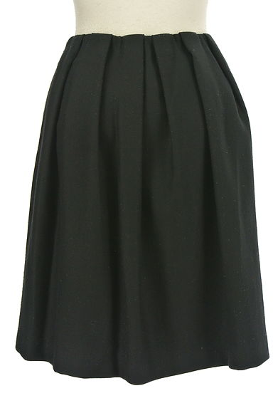 NOLLEY'S(ノーリーズ)レディース ミニスカート PR10195474大画像2へ