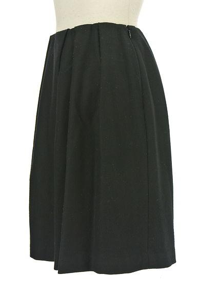 NOLLEY'S(ノーリーズ)レディース ミニスカート PR10195474大画像3へ