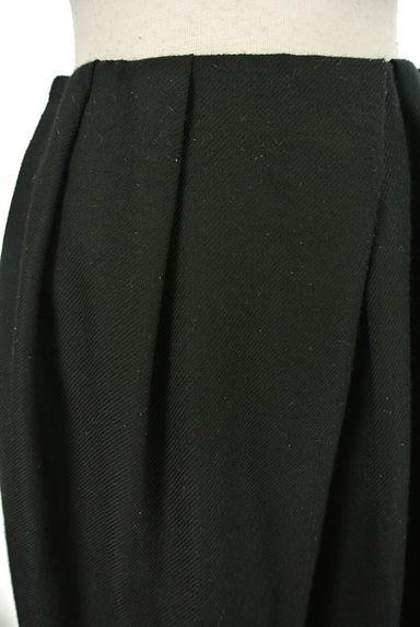 NOLLEY'S(ノーリーズ)レディース ミニスカート PR10195474大画像4へ
