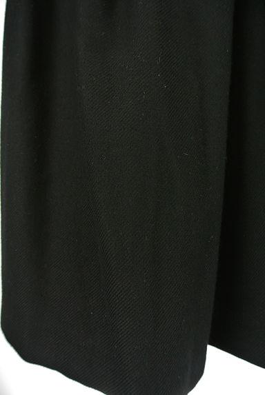 NOLLEY'S(ノーリーズ)レディース ミニスカート PR10195474大画像5へ