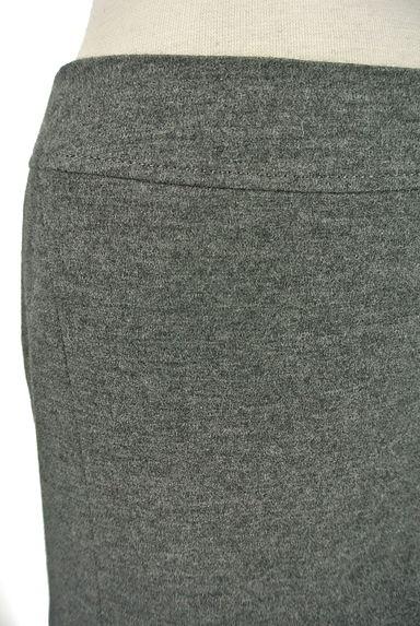 LE SOUK(ルスーク)レディース ミニスカート PR10195502大画像4へ