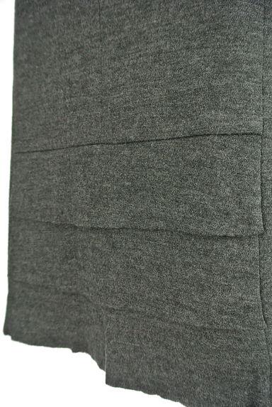 LE SOUK(ルスーク)レディース ミニスカート PR10195502大画像5へ