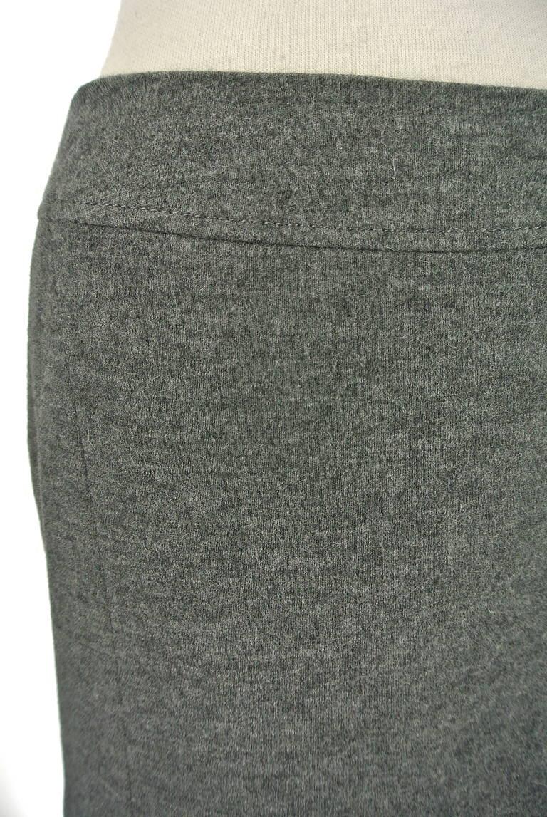 LE SOUK商品番号PR10195502-大画像4