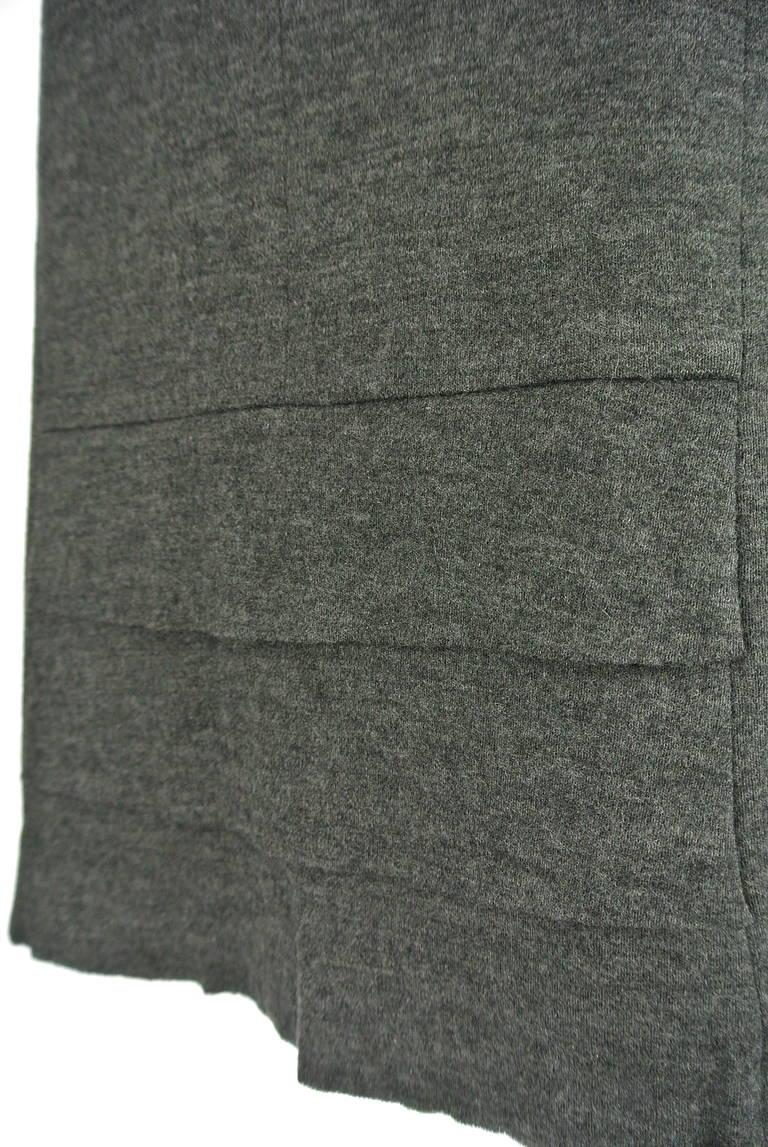 LE SOUK商品番号PR10195502-大画像5