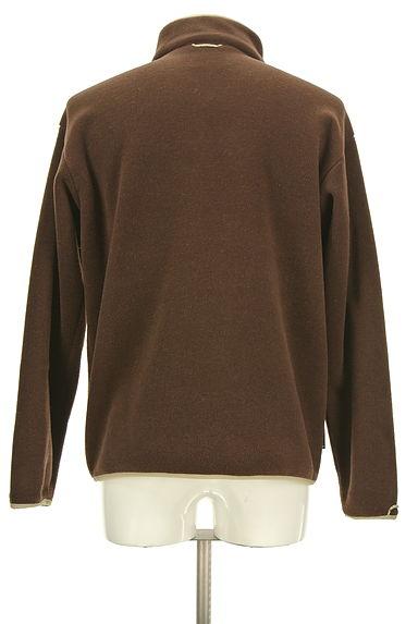 Aigle(エーグル)Tシャツ・カットソー買取実績の後画像