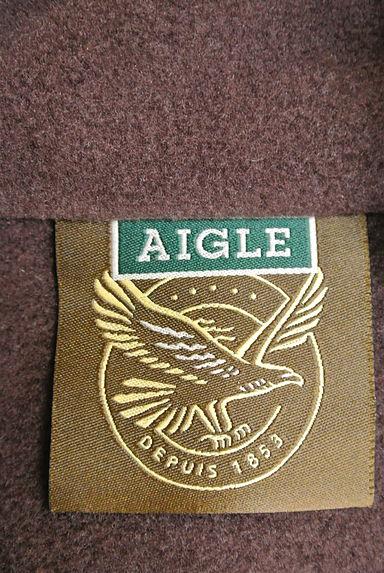Aigle(エーグル)Tシャツ・カットソー買取実績のタグ画像