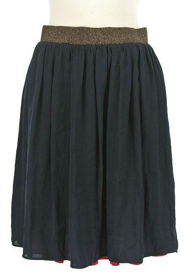 Rouge vif La cle(ルージュヴィフラクレ)レディース スカート PR10195616大画像1へ
