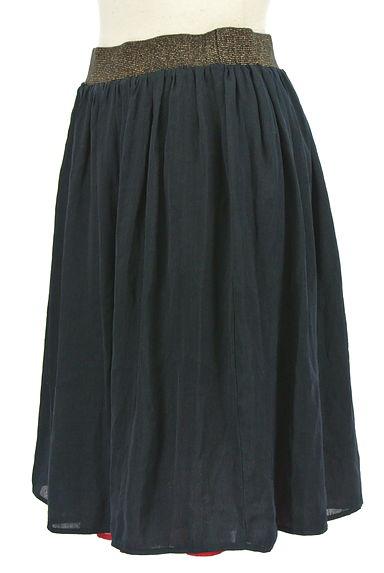 Rouge vif La cle(ルージュヴィフラクレ)レディース スカート PR10195616大画像3へ