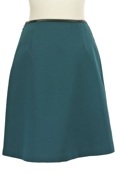 LAUTREAMONT(ロートレアモン)レディース スカート PR10195655大画像2へ