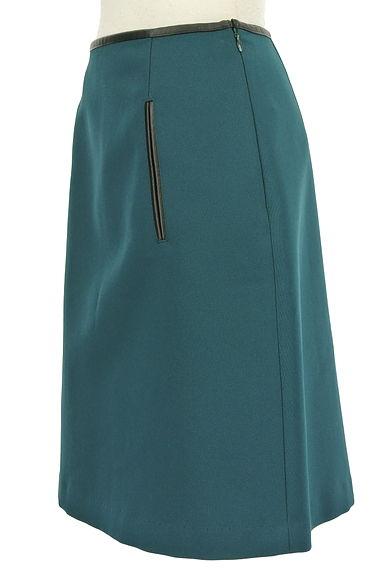 LAUTREAMONT(ロートレアモン)レディース スカート PR10195655大画像3へ