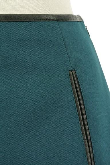 LAUTREAMONT(ロートレアモン)レディース スカート PR10195655大画像4へ