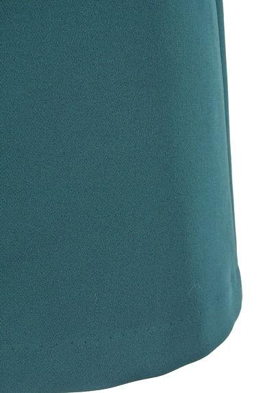 LAUTREAMONT(ロートレアモン)レディース スカート PR10195655大画像5へ