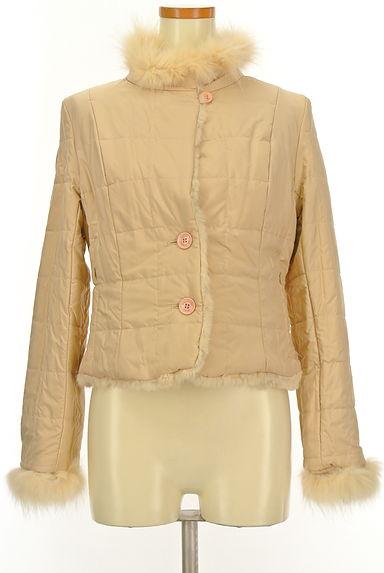 STRAWBERRY-FIELDS(ストロベリーフィールズ)レディース ジャケット PR10195940大画像4へ