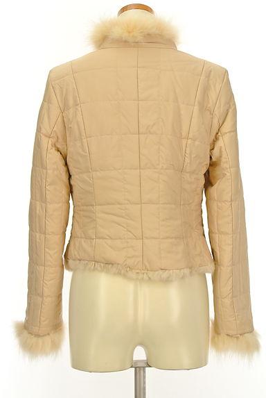 STRAWBERRY-FIELDS(ストロベリーフィールズ)レディース ジャケット PR10195940大画像5へ