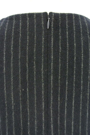LAUTREAMONT(ロートレアモン)レディース ワンピース・チュニック PR10196546大画像5へ