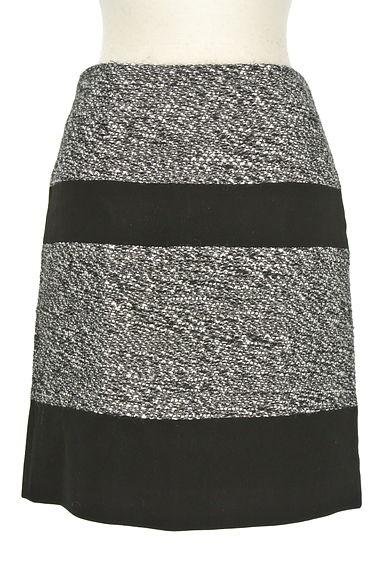 LAUTREAMONT(ロートレアモン)レディース スカート PR10196691大画像1へ