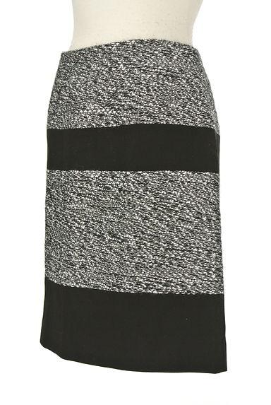 LAUTREAMONT(ロートレアモン)レディース スカート PR10196691大画像3へ
