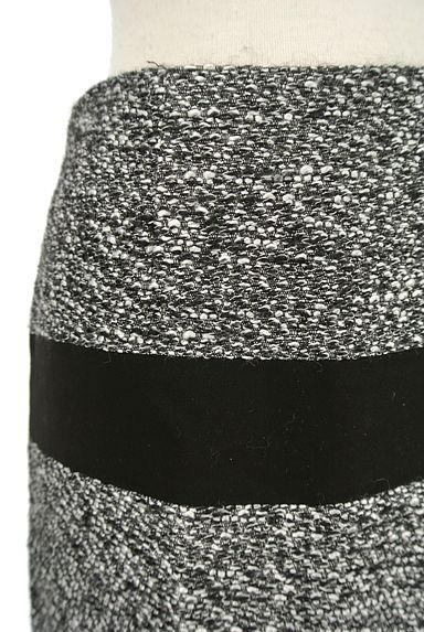 LAUTREAMONT(ロートレアモン)レディース スカート PR10196691大画像4へ
