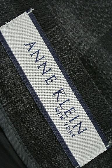 ANNE KLEIN NEW YORK(アンクラインニューヨーク)レディース ショートパンツ・ハーフパンツ PR10196774大画像6へ