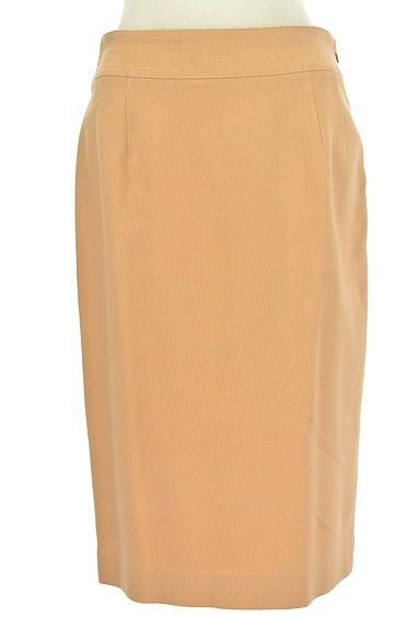 ef-de(エフデ)レディース スカート PR10196789大画像1へ