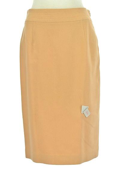 ef-de(エフデ)レディース スカート PR10196789大画像4へ