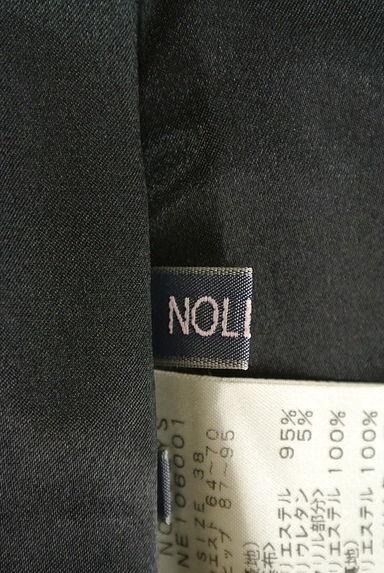 NOLLEY'S(ノーリーズ)レディース ミニスカート PR10196894大画像6へ