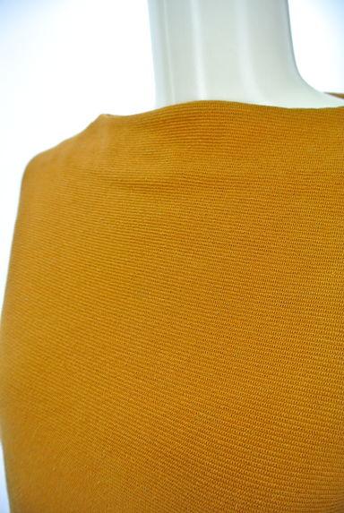 coen(コーエン)レディース カットソー・プルオーバー PR10196966大画像5へ