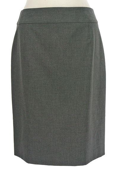 la.f...(ラエフ)レディース スカート PR10196986大画像1へ