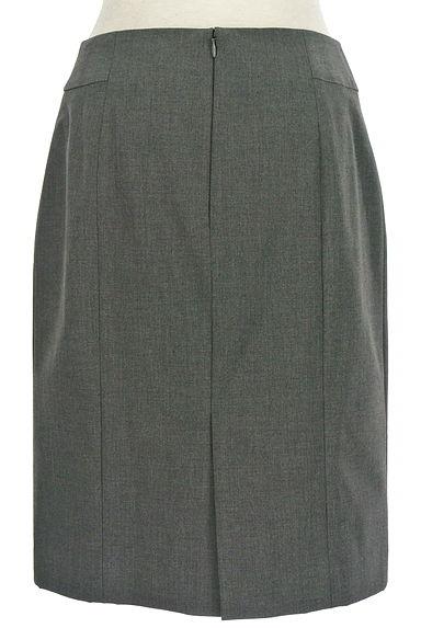 la.f...(ラエフ)レディース スカート PR10196986大画像2へ