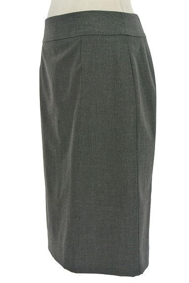 la.f...(ラエフ)レディース スカート PR10196986大画像3へ