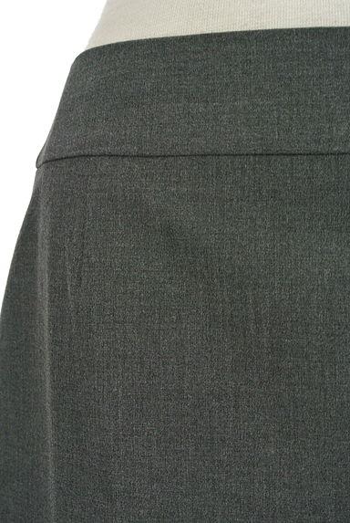 la.f...(ラエフ)レディース スカート PR10196986大画像4へ