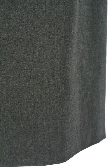 la.f...(ラエフ)レディース スカート PR10196986大画像5へ