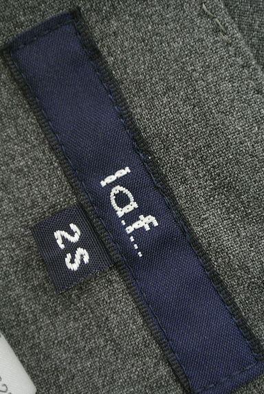 la.f...(ラエフ)レディース スカート PR10196986大画像6へ