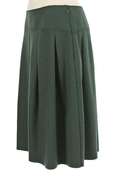 UNTITLED(アンタイトル)レディース スカート PR10197004大画像3へ