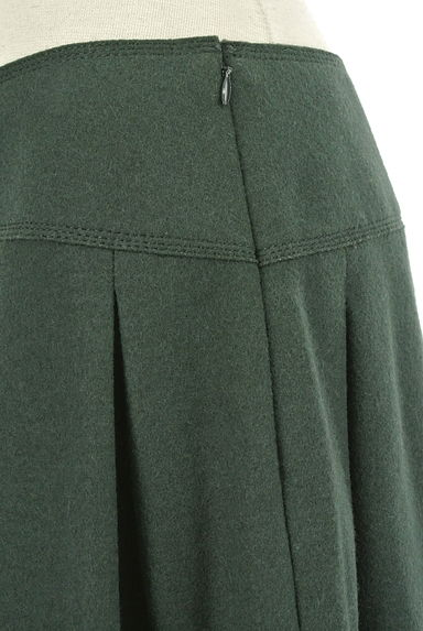 UNTITLED(アンタイトル)レディース スカート PR10197004大画像4へ