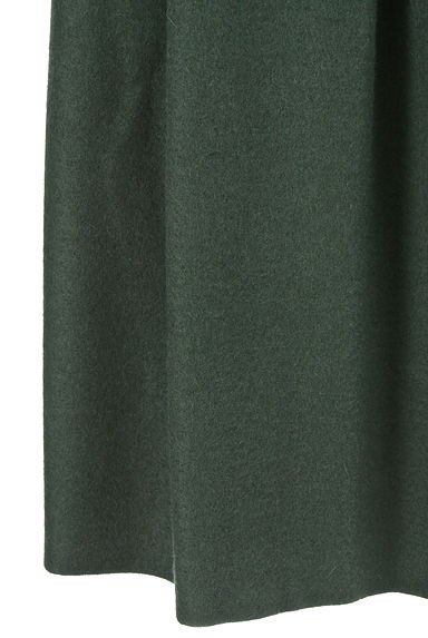 UNTITLED(アンタイトル)レディース スカート PR10197004大画像5へ