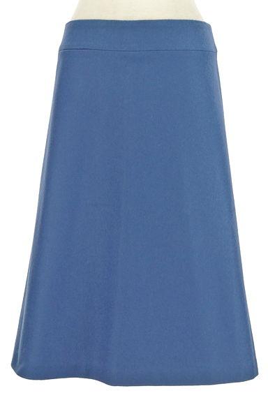 PINCEAU(パンソー)レディース スカート PR10197017大画像1へ