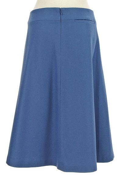 PINCEAU(パンソー)レディース スカート PR10197017大画像2へ